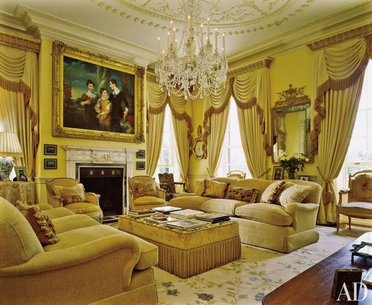 Living Room Sets Lexington Ky 8 best luxury living room images on pinterest | luxury living