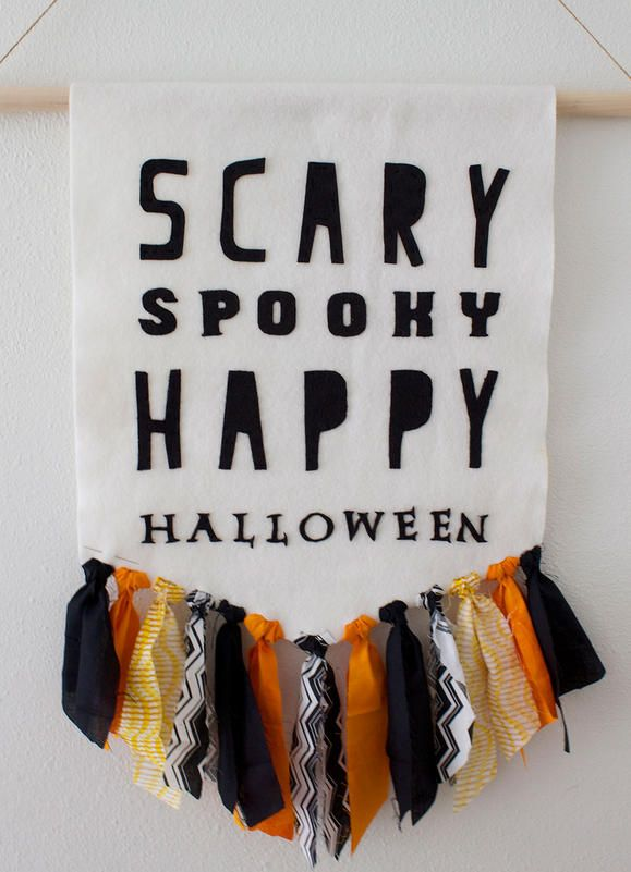 45 best Halloween Party Decor images on Pinterest | Halloween party ...