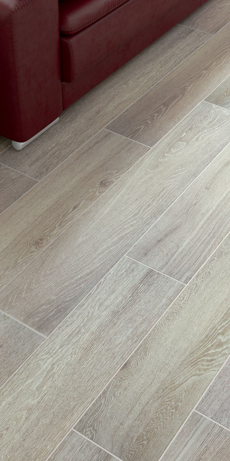63 Best Wood Look Tile Images On Pinterest Flooring
