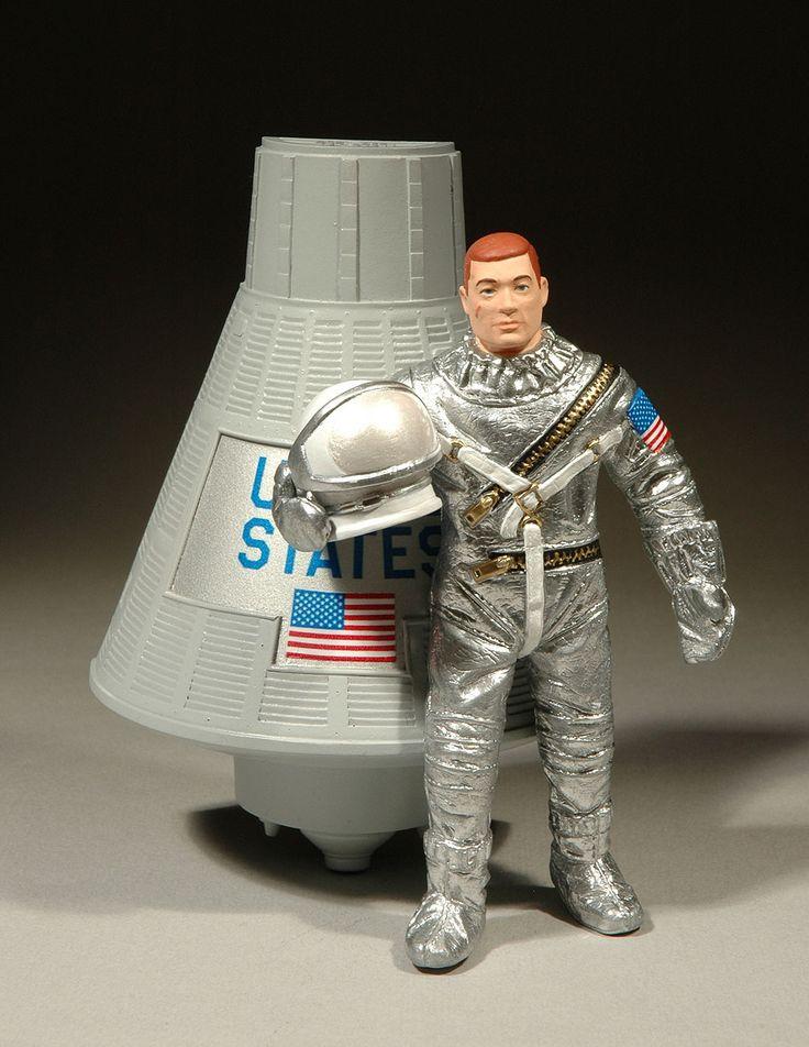 1960s astronauts - photo #42