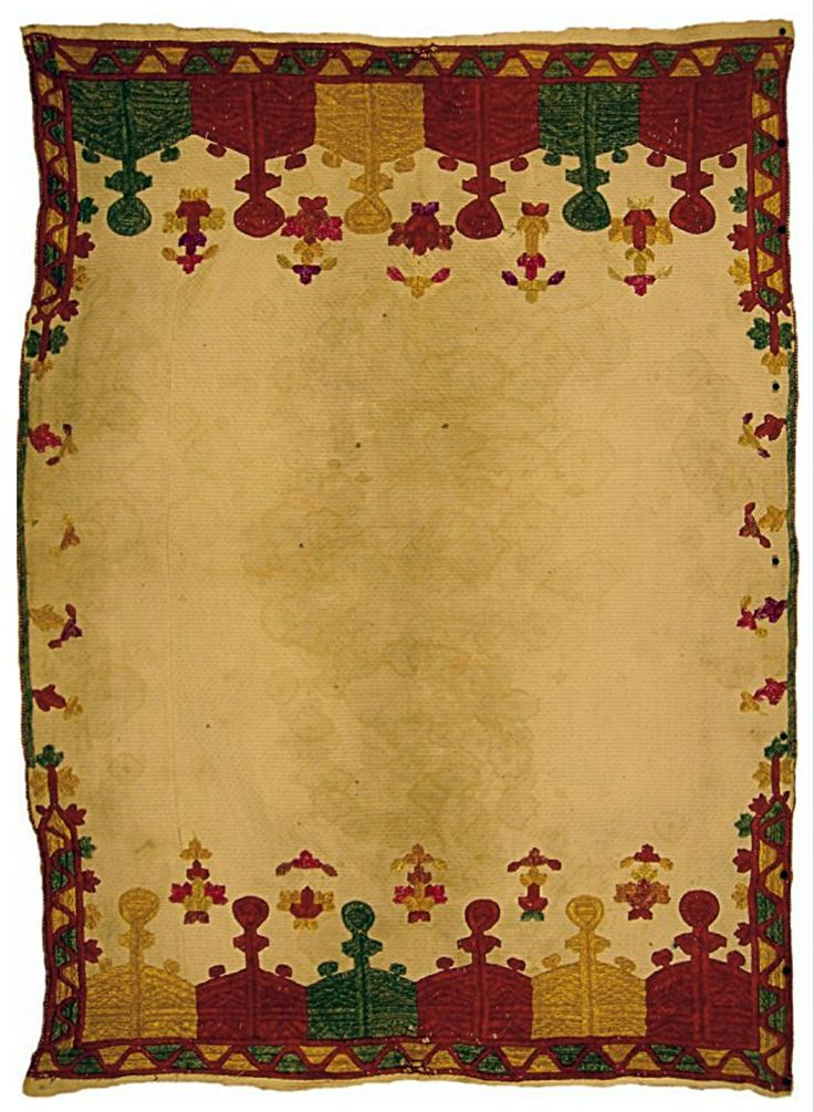 1112 Best Images About Berber Rugs Moroccan Rugs