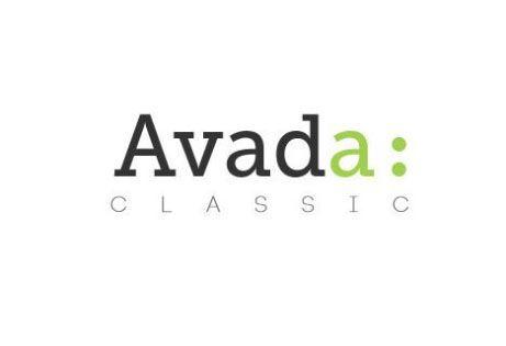 https://avada.theme-fusion.com/
