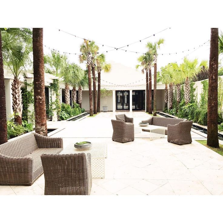 charleston home design%0A One of the most beautiful outdoor event spaces in Charleston            cannongreenchs