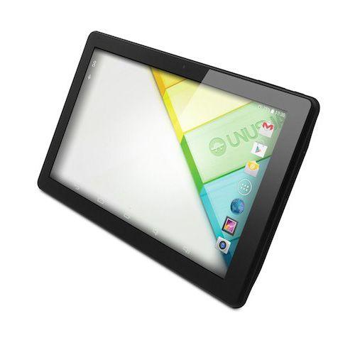 """Tablet Unusual TAB 10X  10.1"""" quadcore 1Gb 16GB+16gB #ofertas #regalos #regalar #tienda #madrid #españa Visita http://www.blogtecnologia.es/producto/tablet-unusual-tab-10x-10-1-quadcore-1gb-16gb16gb"""
