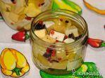 Обалденная закуска к Новому году . Обсуждение на LiveInternet - Российский Сервис Онлайн-Дневников