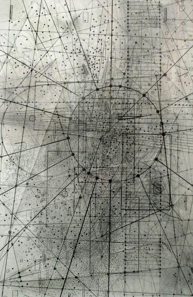 emma mcnally http://socks-studio.com/2012/03/15/emma-mcnallys-fields-charts-soundings-cartographies/
