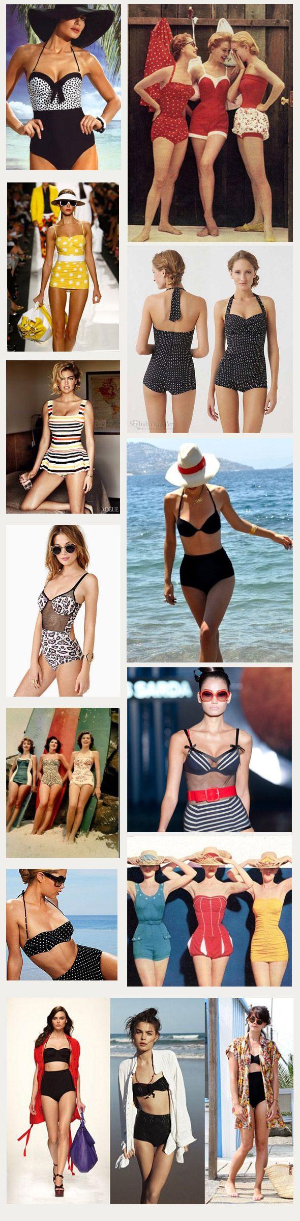 http://tiendasdu.cl/blog-ropa-mujer-femenina-moda/tendencia-trajes-de-bano-vintage.html