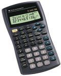 Texas Instruments TI-30XIIB Scientific Calculator by Texas Instruments. $19.99. From the Manufacturer                The two-line display scientific calculator combines statistics and advanced scientific functions and is a durable and affordable calculator for the classroom. The two-line display helps students explore math and science concepts in the classroom. Features:  Entry line (top) shows up to 11 characters and can scroll left or right up to 88 characters. Result line ...