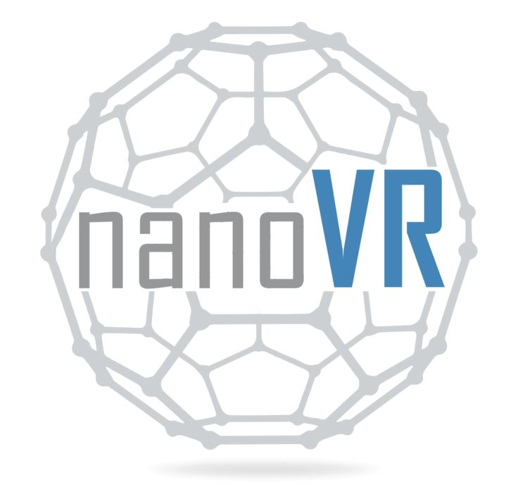"NanoVR (@nano_VR) | Twitter ""Nanotechnology Enters the Age of Virtual Reality"" on @LinkedIn. Based on Nanotechnology, we are developing a software for purposes of taking nano-sized particles and simulating them in virtual reality to help in research."