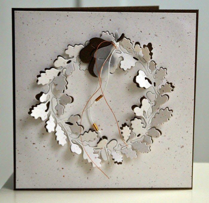 Blütenstempel: Was NEUES aus der Renke Manufaktur