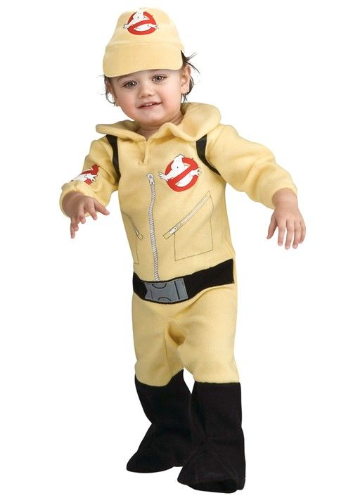 225 best always new clothes images on Pinterest | Costumes ...