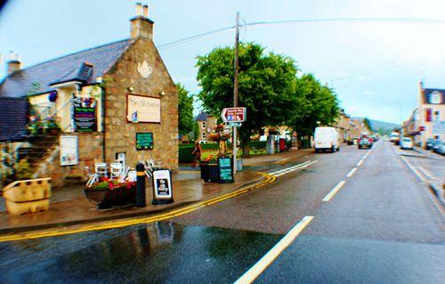 Share on FacebookBe Sociable, Share! Tweet Related posts: Visit Aberlour, Scotland Visit Walkers Shortbread, Visit Scotland Tour Speyside Whisky Distilleries, Tour Scotland Aberlour, Speyside, Scotland Visit Aberlour Distillery, Visit Speyside