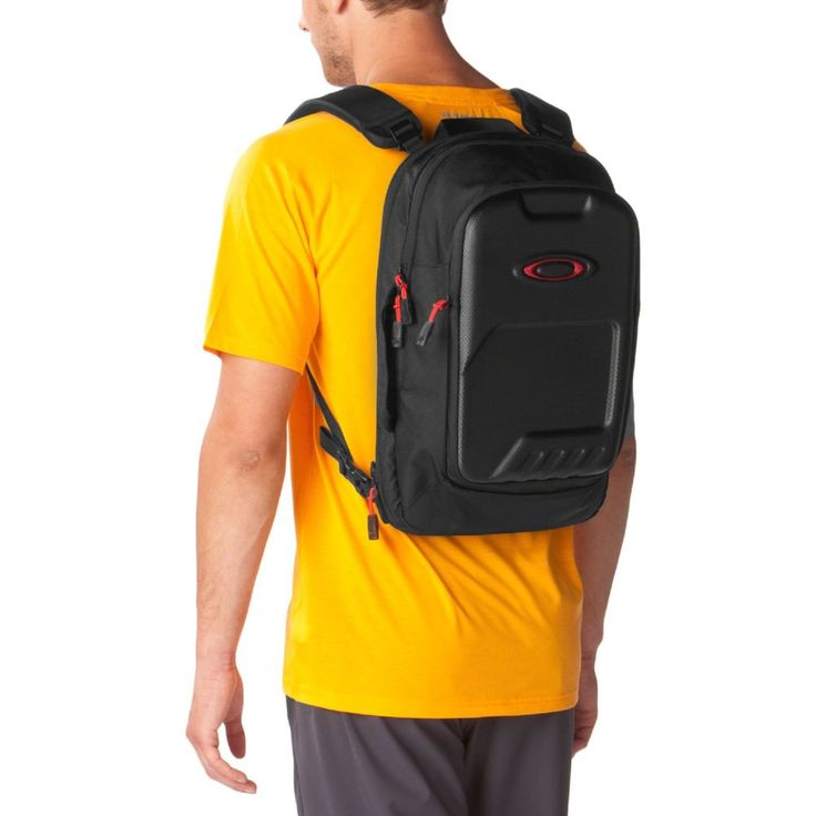 70a510d5fc Oakley Motion Tech Backpack