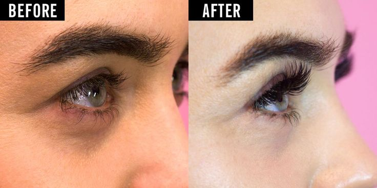 Guide to Eyelash Extensions - What Are Eyelash Extensions