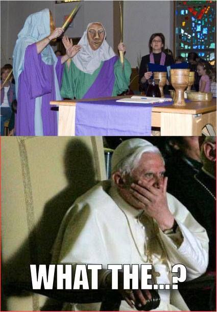 catholic confession meme - 425×612