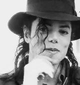 bluemoonwalker:   Michael Jackson in South Africa '96 requested by mjsheartisstillbeating
