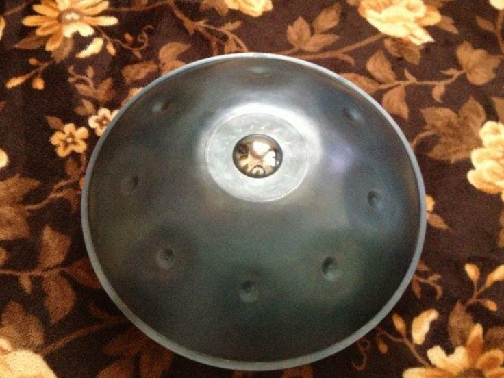 194 Best Tibetan Singing Bowls Images On Pinterest Drum