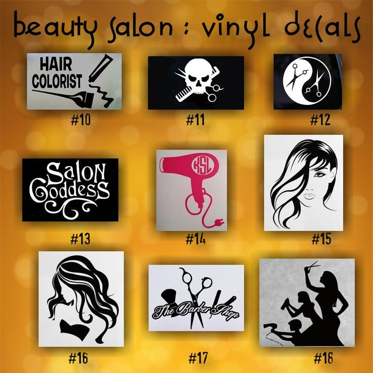 Unique Vinyl Stickers For Cars Ideas On Pinterest Vinyl For - Custom vinyl decals vancouver