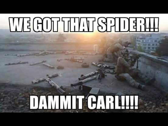 Funny Usmc Mortars : Best ideas about army humor on pinterest military