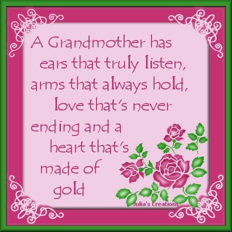 Famous Sad Quotes Grandparents Contemporary - Valentine Ideas ...