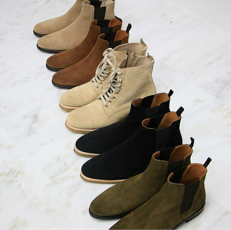 17 best ideas about mens chelsea boots on