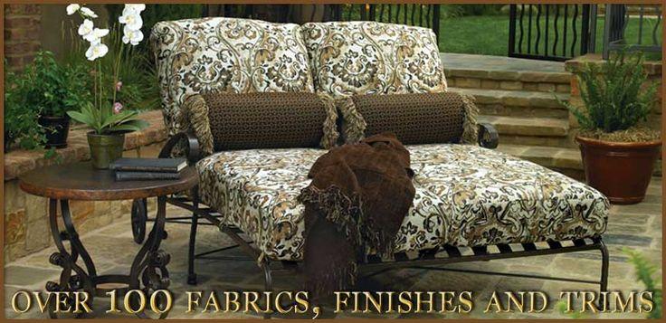 Ow Lee Patio Furniture Decoration Beauteous Design Decoration