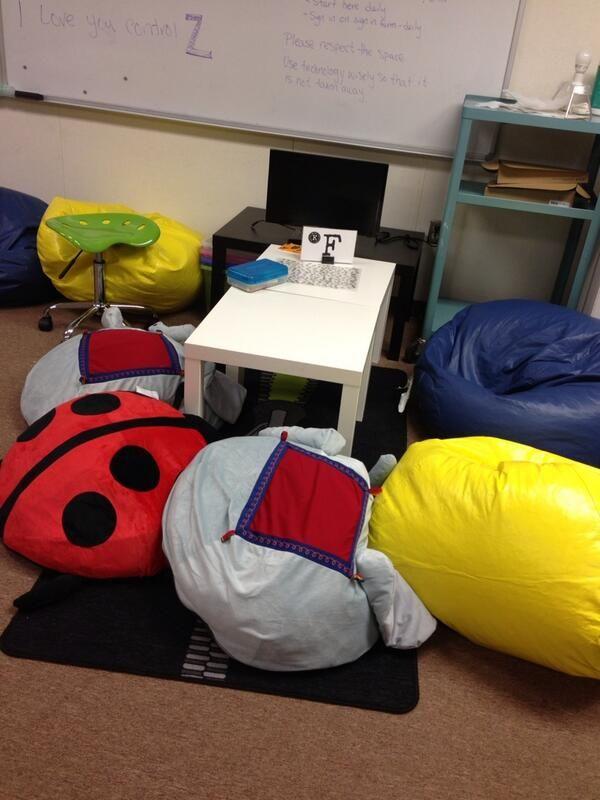 Innovative Classroom Ideas : Best innovative classroom project ideas images on