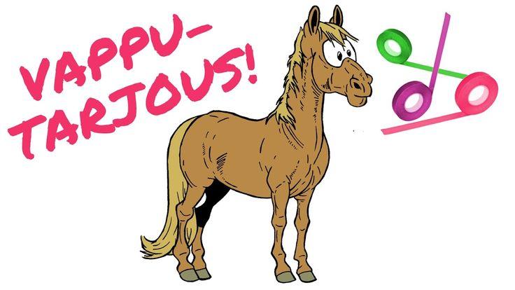Vappurieha! Neljäsosa hinnoista pois että napsahti kaikista keskiviikkoon 3.5.2017 mennessä varatuista hevosen kinesioteippauksista!  Muistathan, että hevonenkin on urheilija, ja sen riittävän huolellisesti toteutettu lihashuolto on perusedellytys onnistuneelle treenille. 8-) Aurinkoisia kevätpäiviä!  Lue lisää ja varaa aika: Mira Nieminen http://www.impulso.fi P. 045 845 8458 tmiimpulso@hotmail.com Blogi: http://www.impulsoblogi.blogspot.fi Y-tunnus 2584646-7
