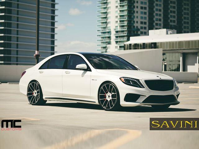 Best Big Body Sedan Images On Pinterest Dream Cars Car And