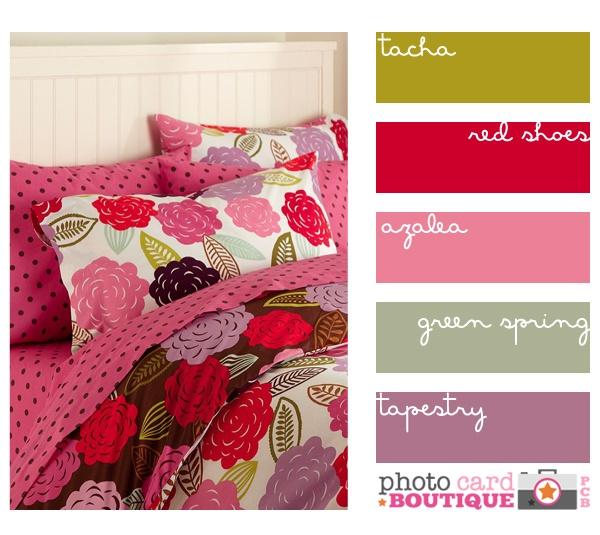 1419 best color inspiration images on pinterest