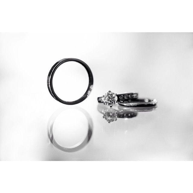 #Weddingrings #baliwedding #weddingphotography #weddings
