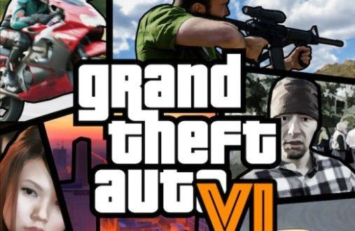 GTA-6 Game Free Download | Download Free Games