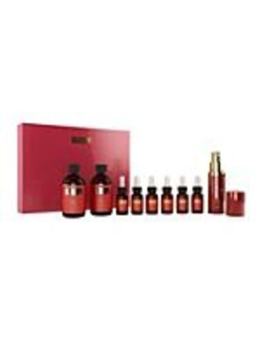 The Perfumer Kit Chypre & Fruity - £70.00 - House of Fraser