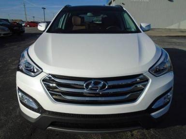 Hyundai used cars for sale UAE Dubai Abu Dhabi