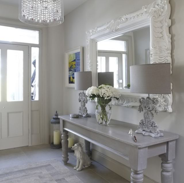Foyer Ideas And Design Kbhome Home Room Decor I Love Pinterest Foyer Ideas Foyers And Mirror