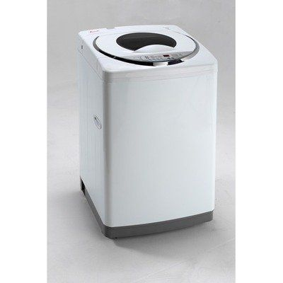 Avanti+Top+Load+Portable+Washer++12+Lb.+Capacity