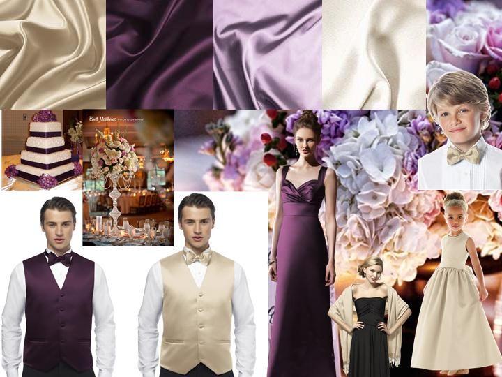 552 best Ideas images on Pinterest | Decorating ideas, Floral ...