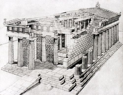 temple_of_aphaia_recon1320010459431.jpg (500×386)