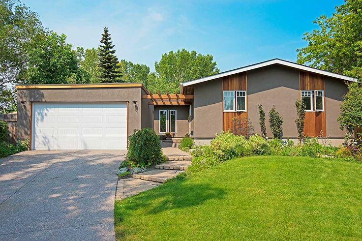 Calgary Stucco and Wood Siding Tony William Roofing & Exteriors Inc. (403) 454-1366 3503 62 Ave SE Calgary, T2C 1P5  http://www.tonywilliam.com/siding-calgary/stucco-calgary
