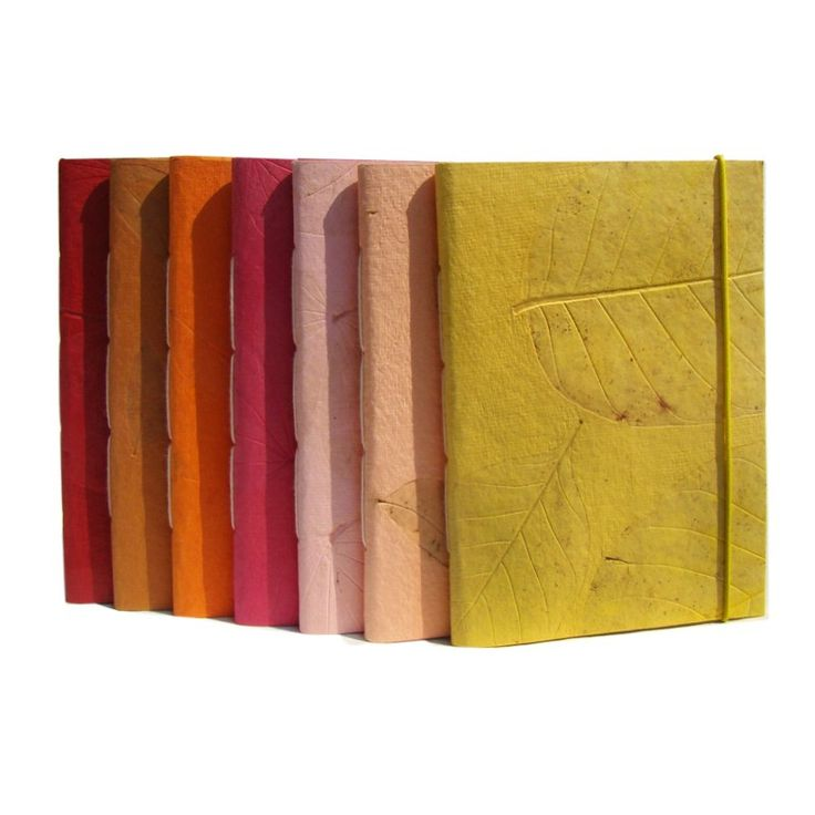Note Book NB42F Summer #paper #welove #paperbowl #handmade #auroville #aurovillpaper #summer #paperlove #lovepaper #spaperbowl #art #madewithlove #decorart #decoration #paperart