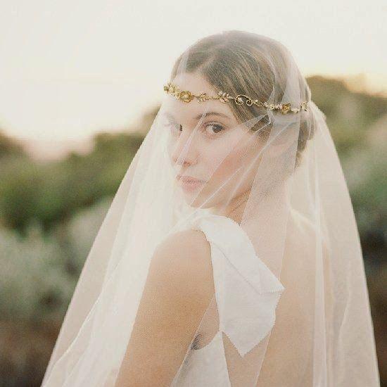 Avem cele mai creative idei pentru nunta ta!: #1282