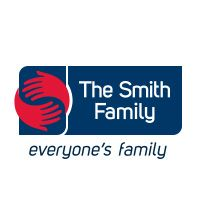 Bupa Around the Bay cycling charity event - The Smith Family  19 October 2014