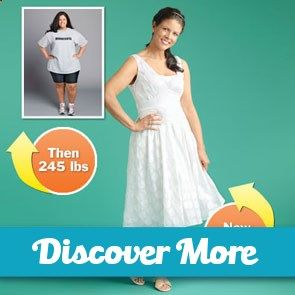 biggest loser contestant jennifer eisenbarth before and after losing 93 pounds #fitnessbeforeandafterpictures, #weightlossbeforeandafterpictures, #beforeandafterweightlosspictures, #fitnessbeforeandafterpics, #weightlossbeforeandafterpics, #beforeandafterweightlosspics, #fitnessbeforeandafter, #weightlossbeforeandafter, #beforeandafterweightloss