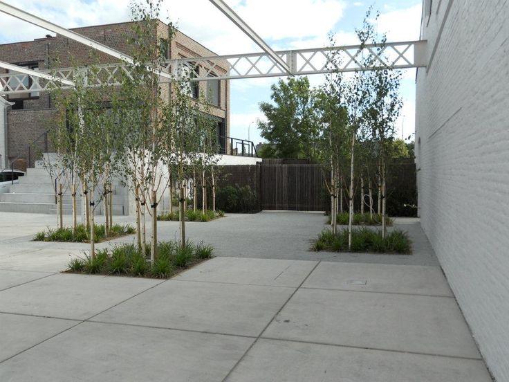 002 « Landscape Architecture Works | Landezine
