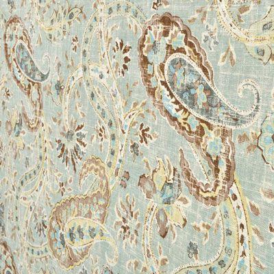 Richloom Mason Horizon Fabric