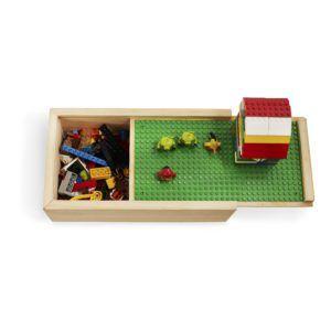 Kidz box57   KidzBox