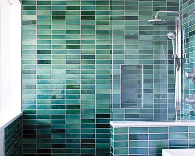 The 53 best images about the loop on pinterest mosaics for Sausalito tile
