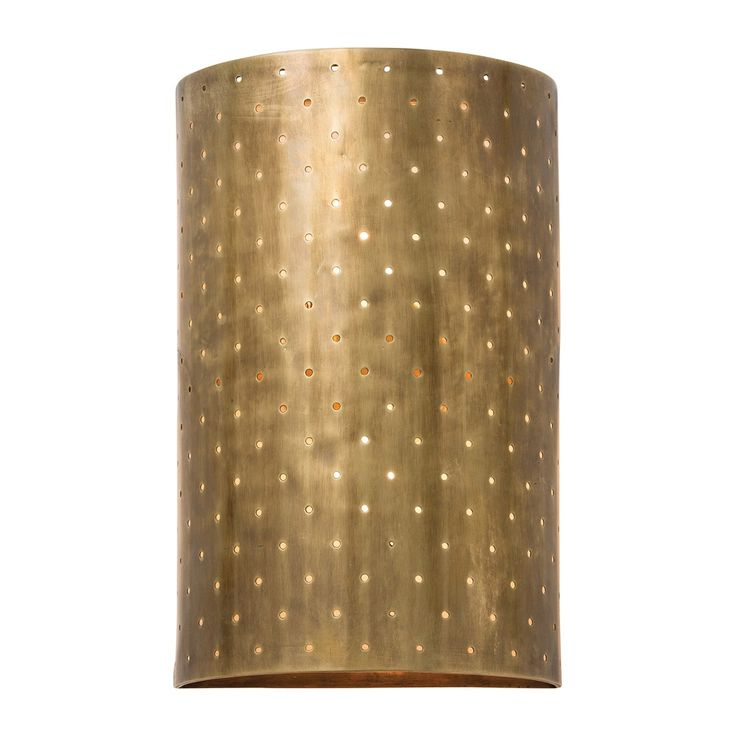 Lonny Wall Sconce by Arteriors Home | AH-42047