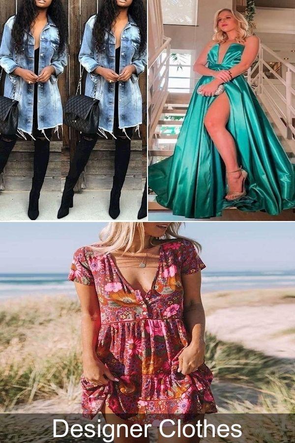 Cheap Clothing Websites Cheap Good Clothes Cheap Clothes Near Me Clothes Design Clothes Cheap Clothing Websites
