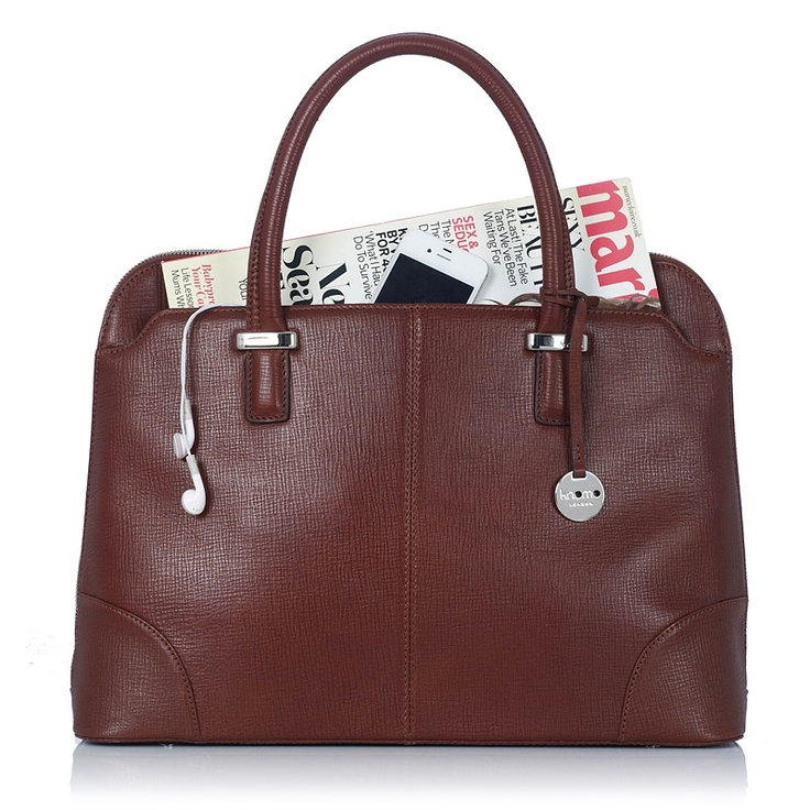 Womens Business Tote Bag 54
